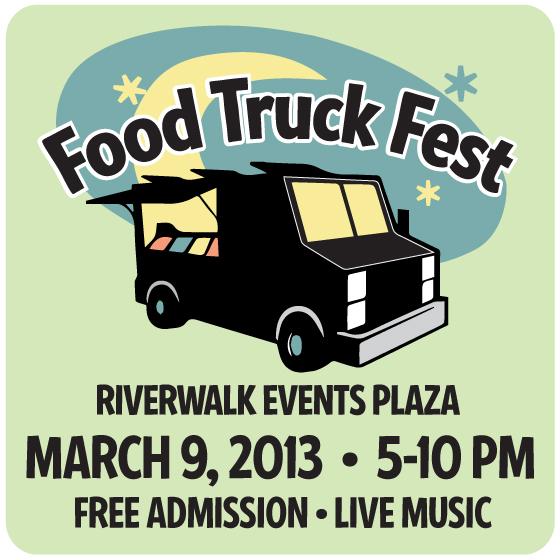 Jupiter Animal Hosp Food Truck Fest