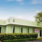 Jupiter Animal Hospital in Palm Beach County